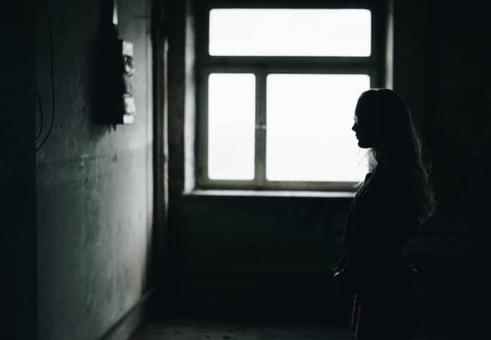 sueldo funcionario de prisiones, Sueldo funcionario de prisiones: condiciones laborales del Ayudante de Instituciones Penitenciarias