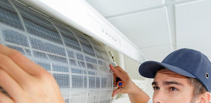 Sueldo instalador aire acondicionado - curso a distancia|Sueldo instalador aire acondicionado - curso a distancia