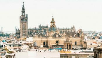 Sueldo maestros Andalucía: lo que gana el maestro andaluz