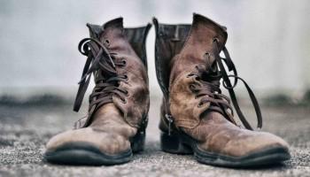 Sueldo militar: cuánto se gana en las Fuerzas Armadas