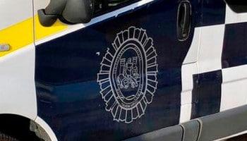 Sueldo de Policía Local en Cádiz