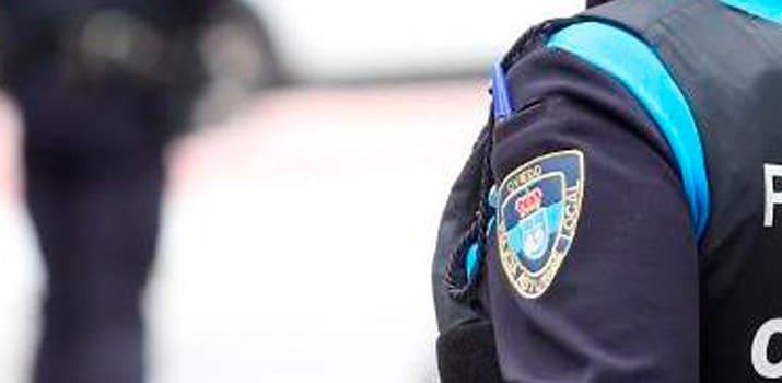 sueldo de Policía Local en Oviedo sueldo de Policía Local en Oviedo