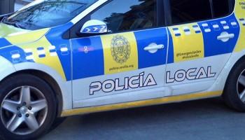 Sueldo de Policía Local de Sevilla