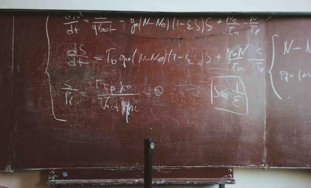 Sueldo profesor secundaria: lo que gana un profesor