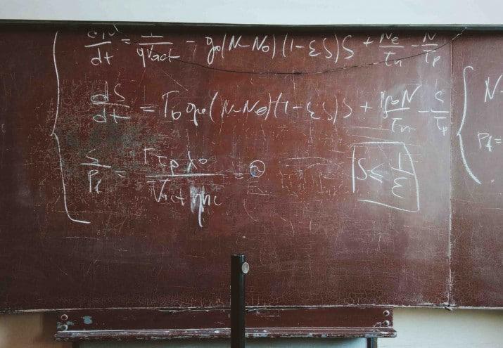 Sueldo profesor secundaria, Sueldo profesor secundaria: lo que gana un profesor