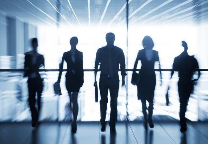 Sueldo trabajador social, Sueldo trabajador social: condiciones laborales del Trabajo Social