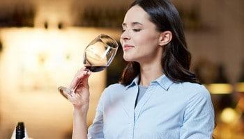 Sumiller: ¿qué es? Una profesión para amantes del vino