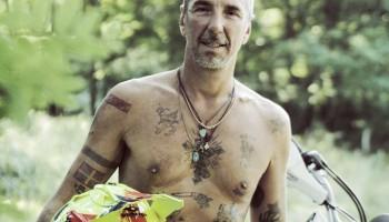 Tatuajes Bombero: ¿están permitidos en las oposiciones?