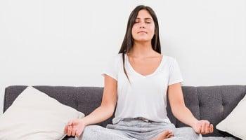 Técnicas de relajación para superar el bloqueo en los exámenes|Técnicas de relajación para superar el bloqueo en los exámenes