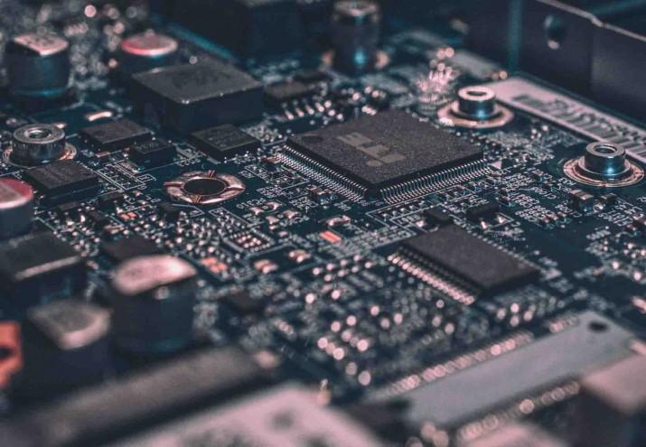 tecnico en sistemas microinformaticos y redes a distancia, Técnico en Sistemas Microinformáticos y Redes a distancia