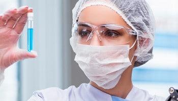 Tecnico superior en laboratorio clínico y biomedico donde estudiar|Técnico superior en laboratorio clínico y biomédico Dónde estudiar