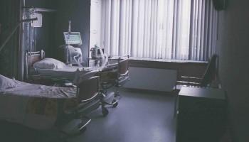 Temario Auxiliar de Enfermería: descubre por donde va el tema