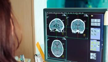 Temario de radioterapia. Los temas del Técnico Superior en Radioterapia y Dosimetría