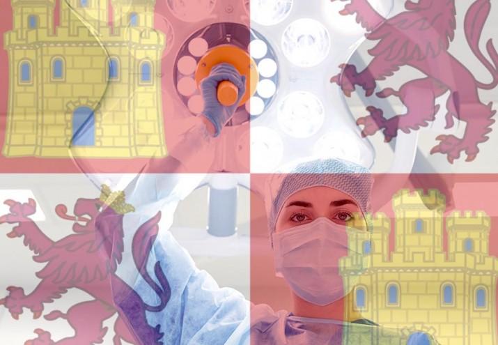 temario Enfermeria SACYL, Temario Enfermería SACYL: todos los temas de estas oposiciones