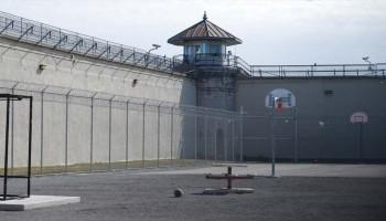 Temario funcionario de prisiones: los temas más actuales