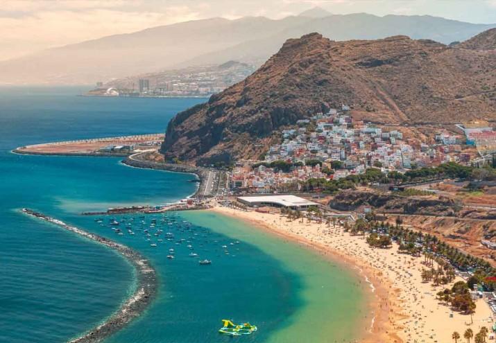 Temario Policía Local Canarias, Temario Policía Local Canarias: los temas de estas oposiciones