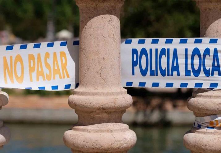 Temario Policía Local Extremadura, Temario Policía Local Extremadura: ¿qué temas son?