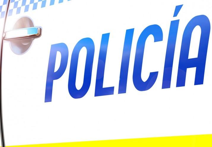 Temario Policía Local Murcia, Temario Policía Local Murcia: conoce todos los temas