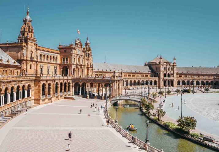 Temario Policía Local Sevilla, Temario Policía Local Sevilla: los temas de las oposiciones