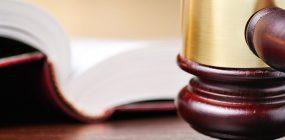 Tiempo para aprobar Auxilio Judicial: ¿cuánto hace falta?