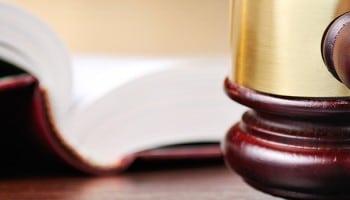 Cuál es el tiempo necesario para aprobar Auxilio Judicial|Cuál es el tiempo necesario para aprobar Auxilio Judicial