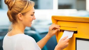 Trabajar en Correos|sueldo personal clasificación reparto subalterno correos|Sueldo personal ejecutivo correos|Buzón correos|Sueldo personal ayudante correos|Sueldo personal base correos|Trabajar en Correos|