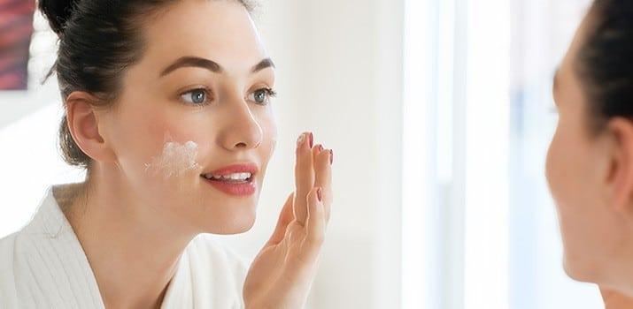 consejos y tratamientos de belleza caseros|