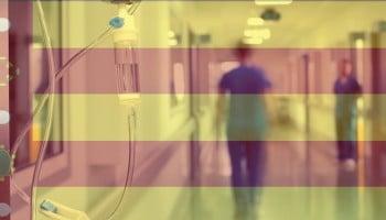 Oposiciones para Auxiliar Administrativo en el Servicio Valenciano de Salud