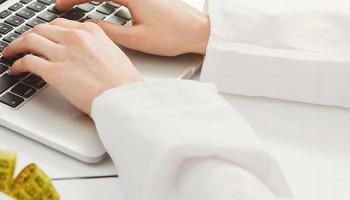 Ventajas de estudiar nutrición y dietética
