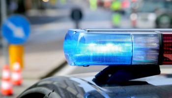 Ventajas Policía Nacional: beneficios CNP