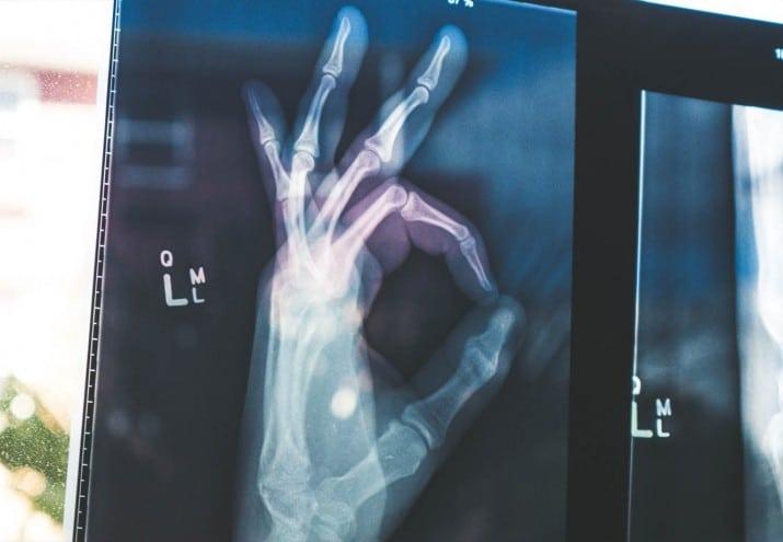 visitador medico requisitos, Visitador médico: requisitos necesarios para esta profesión
