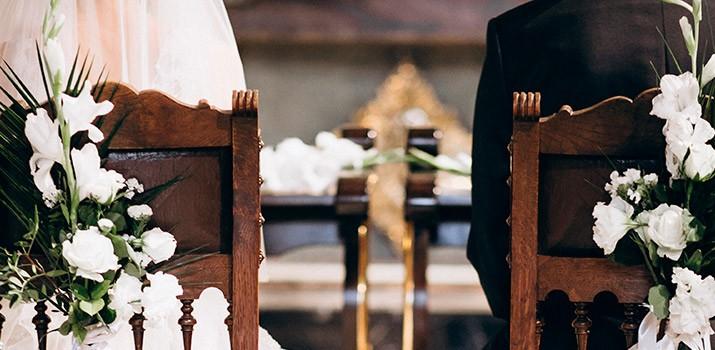 Wedding planner Madrid|