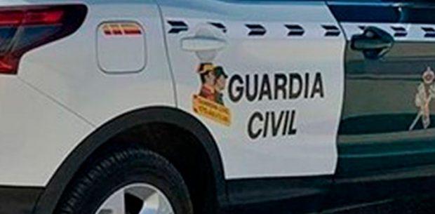 ¿Cómo aprobar Guardia Civil a la primera?