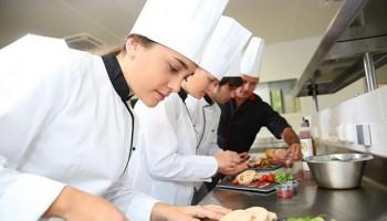 Campus Training Oviedo lidera el sector de la formación orientada a la inserción laboral
