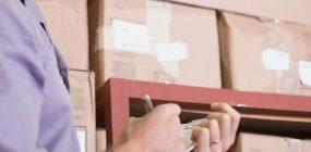 Cómo trabajar de mozo de almacén: qué necesitas