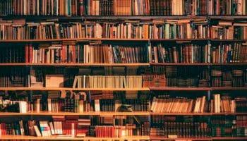 Donostia Kultura Oferta de Empleo: Auxiliar de Bibliotecas 2021