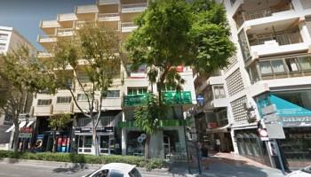 Campus Training Marbella, la academia para el empleo público en Andalucía