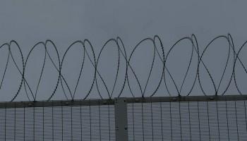 Oposiciones prisiones