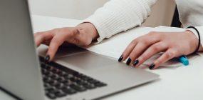 Perfil profesional de administrativo comercial: aptitudes y competencias