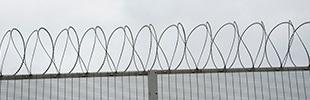 Prisiones y FCS