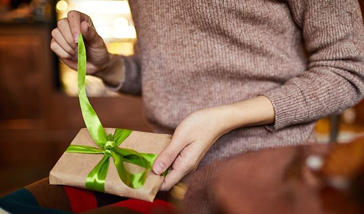Mejores regalos para opositores