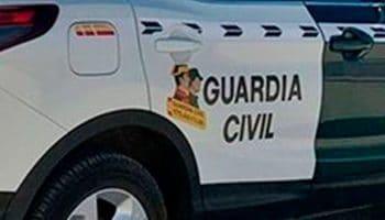 Aprobar Guardia Civil a la primera|Aprobar Guardia Civil a la primera