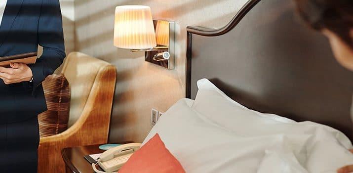 aptitudes de una gobernanta – curso gobernanta hotel|aptitudes de una gobernanta – curso gobernanta hotel