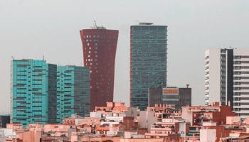 |la convocatoria de auxiliar administrativo del ayuntamiento de Hospitalet de Llobregat