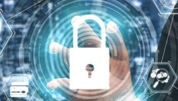 Cómo ser experto en ciberseguridad: requisitos y habilidades