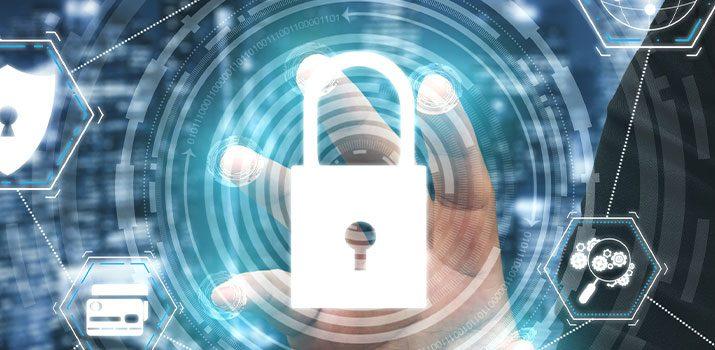 Experto en ciberseguridad|Experto en ciberseguridad articulo