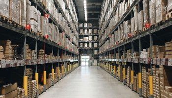 como trabajar en un almacen|como trabajar en un almacén