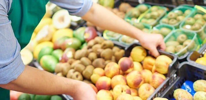 los requisitos para trabajar en un supermercado|trabaja en un supermercado: requisitos
