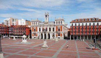 Convocatoria Auxiliar Administrativo JCYL Castilla y León