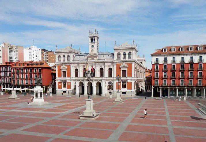 Convocatoria Auxiliar administrativo JCYL, Convocatoria Auxiliar Administrativo JCYL Castilla y León